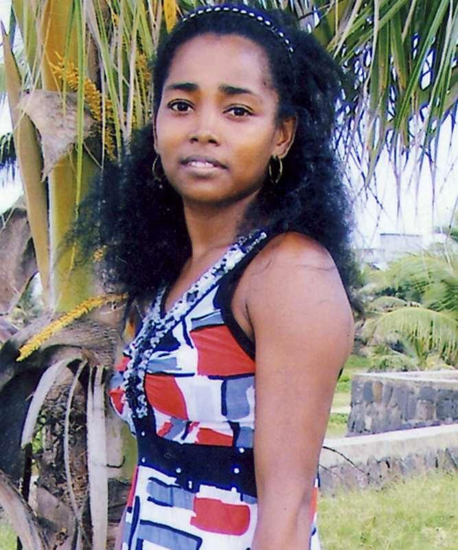 Rencontre et mariage avec femmes malgaches