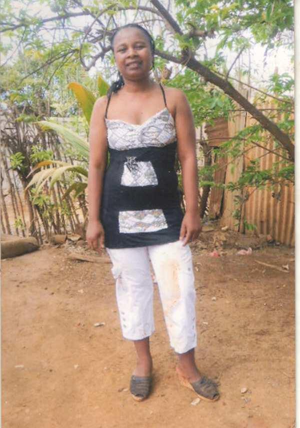 rencontre malgache montpellier | mitchandthemoodswings.com