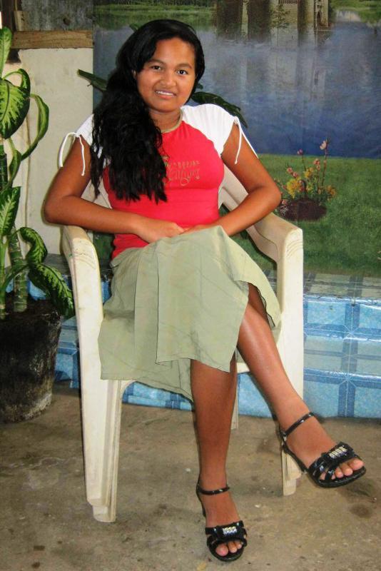 rencontres gratuites femmes malgaches