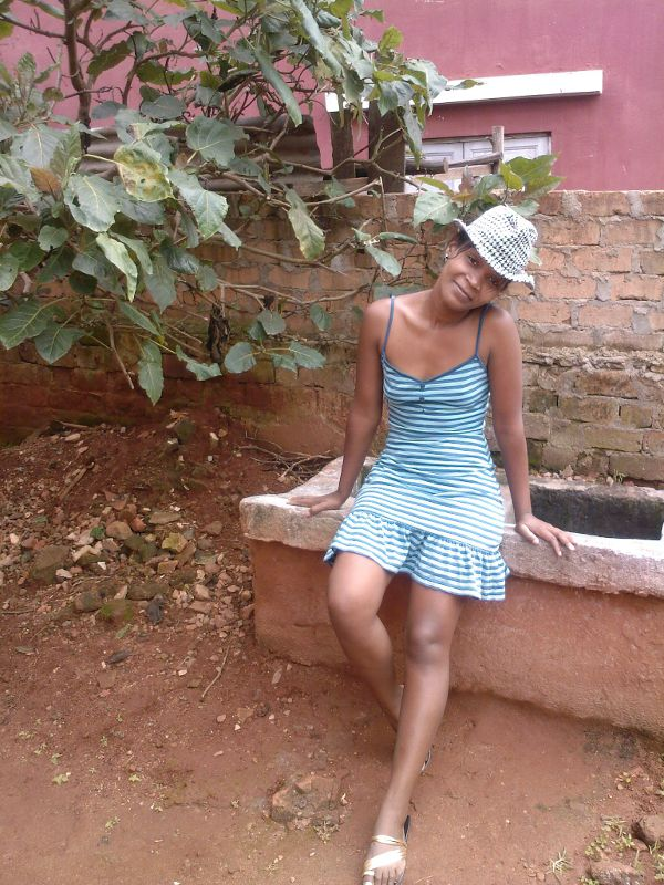 Rencontre avec femme malgache en france