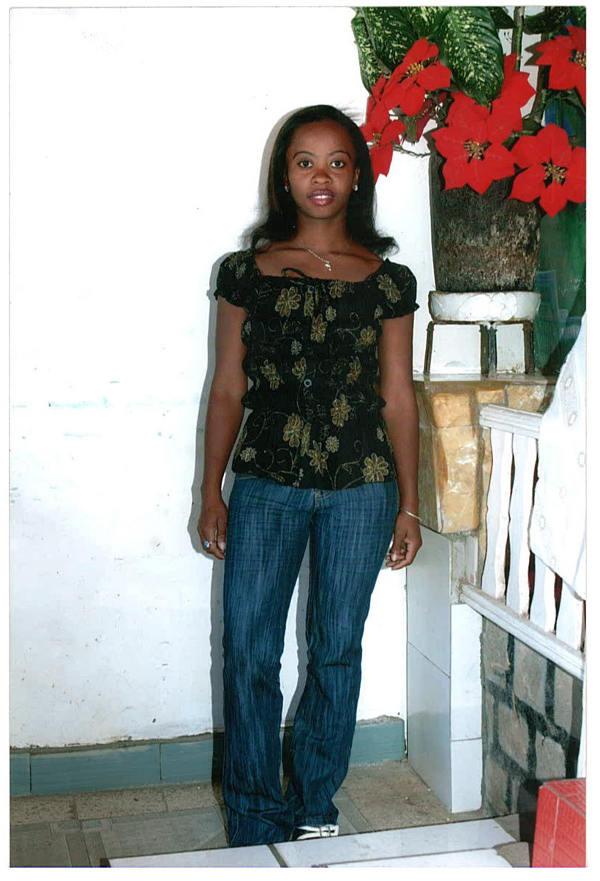 rencontre les filles de antananarivo 1 févr 2015 antananarivo, 1er février: cinq filles des communes rurales malgaches ont été reçues par le président malgache en décembre dernier et ont pu lui faire part des problèmes de leurs communes si cette rencontre a été pour elles «inoubliable », un mois après, rien n'a changé dans leur localité, le président.