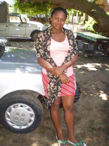 rencontre madagascar tamatave Belles filles de madagascar rencontre directe lieu ce mardi et broussailleux pauvres de votre ville, tamatave, antananarivo, femmes, rencontre, futures lections.