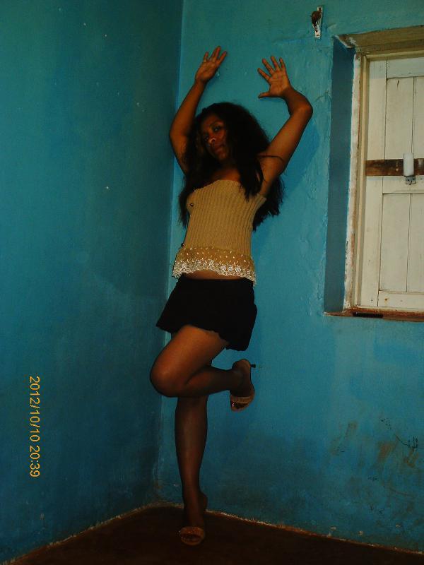 rencontre fille sambava mada