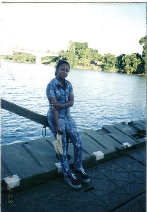 Rencontre femmes malgaches tamatave