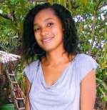 rencontre malgache malgache