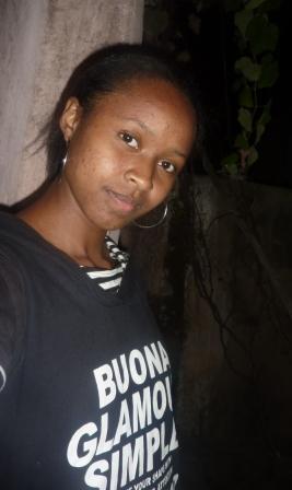 Sites rencontres femmes camerounaises