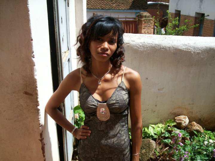 rencontre femme malgache sambava