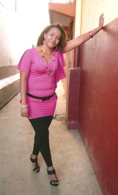 cherche fille malagasy Grenoble