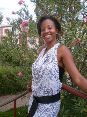 Rencontre femme malgache antsirabe