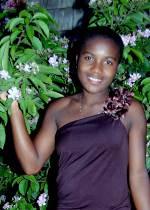 Je cherche femme malgache